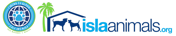 Isla Animals